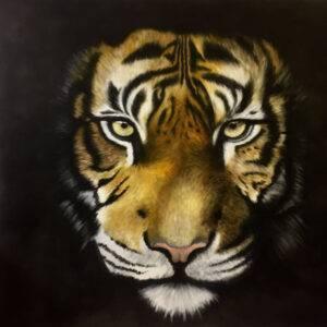 Ritratto su Commissione: Paola Rava è Artista ed autrice del libro Il Potere Segreto degli Animali. Scopri tutte i quadri