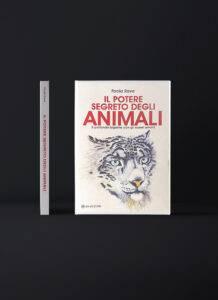 Ritratti animali: Paola Rava racconta in Il Potere Segreto degli Animali